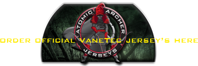 Order Official VaneTec Jerseys Here